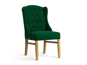 Atpūtas krēsls ID-18478