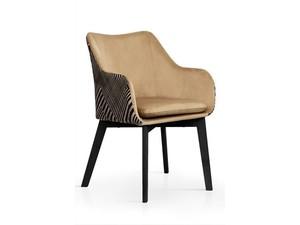 Atpūtas krēsls ID-18520