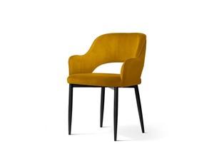 Krēsls ID-18553