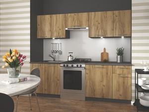 Virtuves komplekts Daria 240