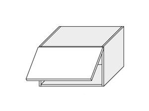 White mat W4B/60 AVENTOS