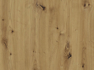 Augšējais skapītis Vanillia mat W4B/90 AVENTOS