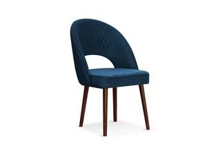 Krēsls ID-18674