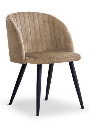 Krēsls ID-18686