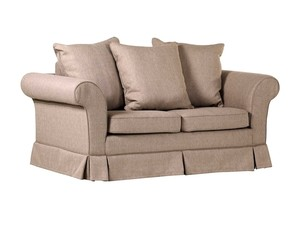 Dīvāns ID-18691