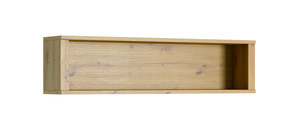 Plaukts ID-18776
