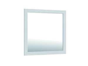 Spogulis ID-18782