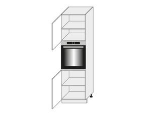 Virtuves skapis Essen D14/RU/2D