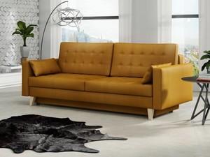 Dīvāns Santana