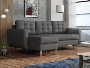Stūra dīvāns Danton