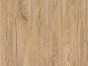 Skapis cepeškrāsnij un mikroviļņu krāsnij Essen Grey D14/RU/2E 284