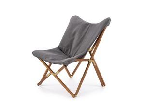 Krēsls ID-18876