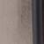 Стул ID-18880
