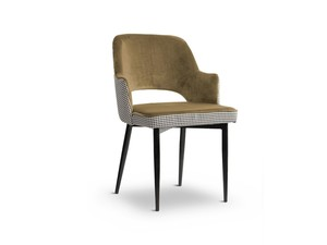 Krēsls ID-18935