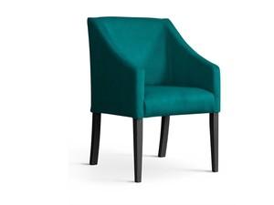Krēsls ID-18943