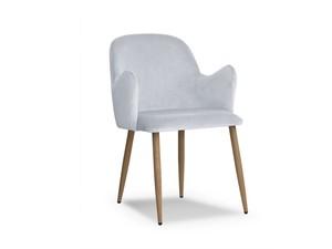 Krēsls ID-18946