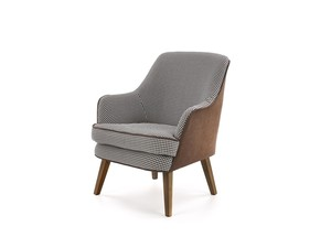 Atpūtas krēsls ID-19131