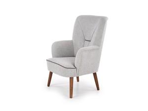 Atpūtas krēsls ID-19143