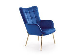 Atpūtas krēsls ID-19145