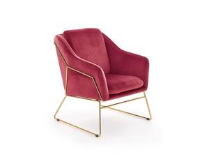 Atpūtas krēsls ID-19146