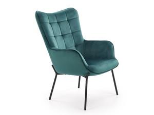 Atpūtas krēsls ID-19149