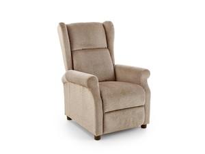 Atpūtas krēsls ID-19164
