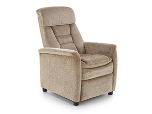 Atpūtas krēsls ID-19166