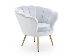 Atpūtas krēsls ID-19174