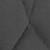 Naktsskapītis ID-19179