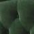 Gulta ar resti ID-19187