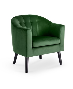 Atpūtas krēsls ID-19207