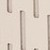 Žurnālgalds ID-19223