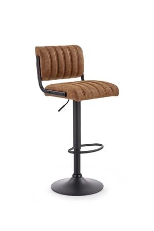 Bāra krēsls H-88