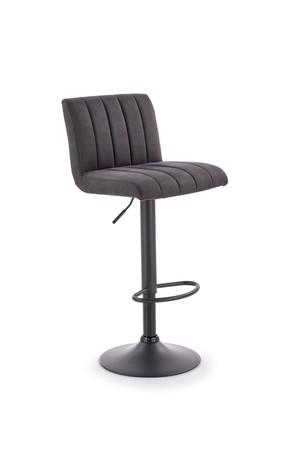 Bāra krēsls ID-19279