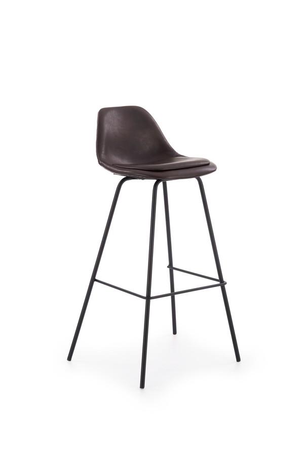 Bāra krēsls ID-19280