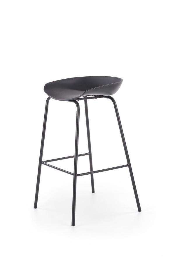 Bāra krēsls H-94