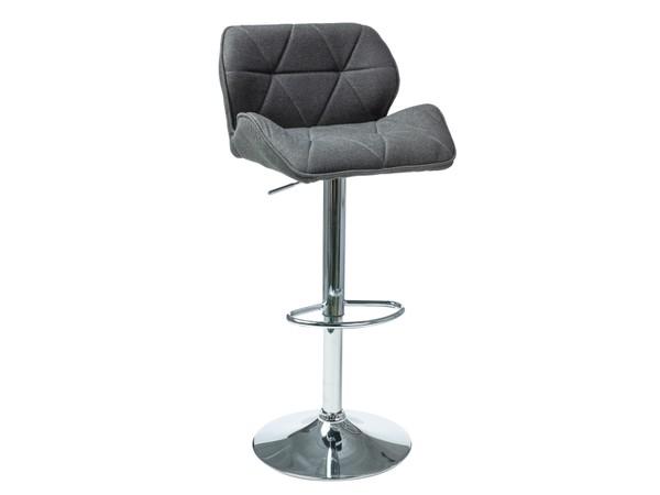 Bāra krēsls ID-19290
