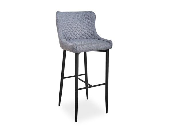 Bāra krēsls ID-19291