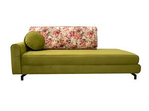 Dīvāns ID-19315