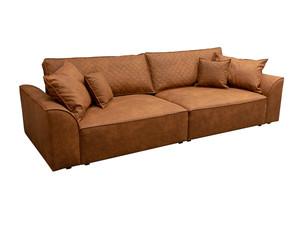 Dīvāns ID-19317