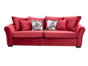 Dīvāns ID-19322