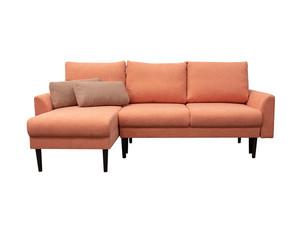 Stūra dīvāns ID-19323