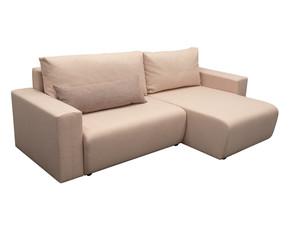Stūra dīvāns ID-19326