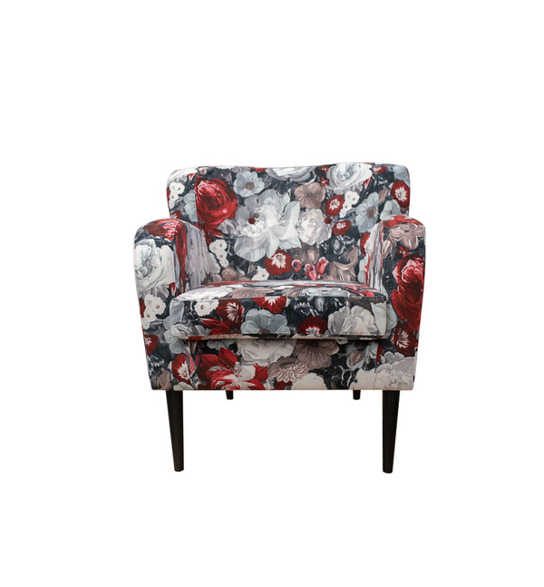 Atpūtas krēsls ID-19347