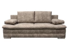 Dīvāns ID-19355