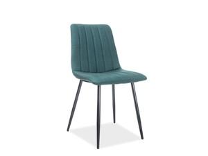 Krēsls ID-19466