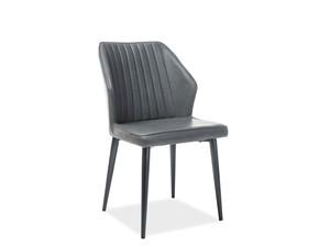 Krēsls ID-19468