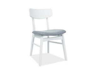 Krēsls ID-19471