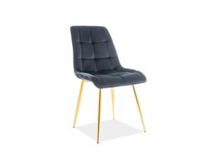 Krēsls ID-19472