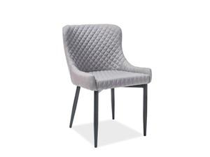 Krēsls ID-19478